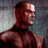 QAlnuex's avatar