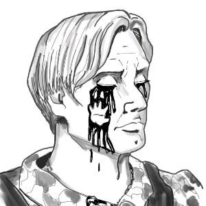 MagicLamb's avatar