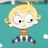 SarahTheCuteGirl2004's avatar