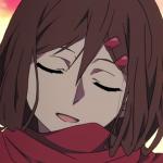 MyLittleMiracle's avatar