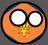 GeneralOwakada's avatar