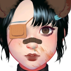 Creepypastaweeb UwU's avatar