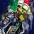 Alejoblock's avatar