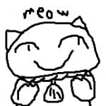 Wiggitywaggity's avatar