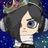 DJ Rumtums13YT's avatar