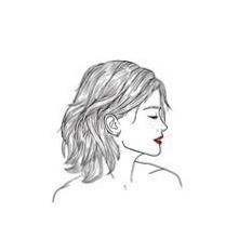 FosterDawg's avatar