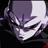 Edmonddantis's avatar