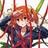 Nezott's avatar