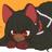 BlackBxrry's avatar