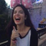 Ramona.Stewart's avatar