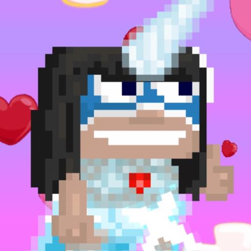 SoccerGirl97's avatar