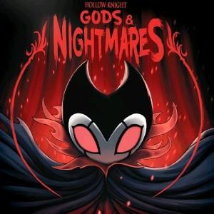 Nightmare King Grimm2.0's avatar