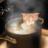 Skygirlgamer4's avatar