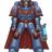 MidNightStrike11's avatar