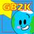 Gamebuilder2000