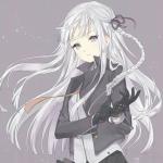 DarkStalker719's avatar
