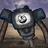 Extrinitus's avatar