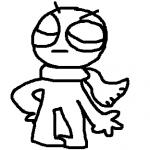 TheArtist'sVoid11's avatar
