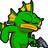 FishMan981's avatar
