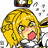 Bruhsabbath's avatar