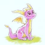 SaphireDragon4's avatar