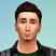 Ajay Ghale's avatar