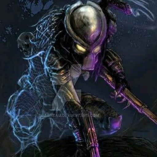 Jdstar06's avatar