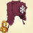 Coltan23's avatar