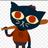 ImATotalTrashMammal's avatar