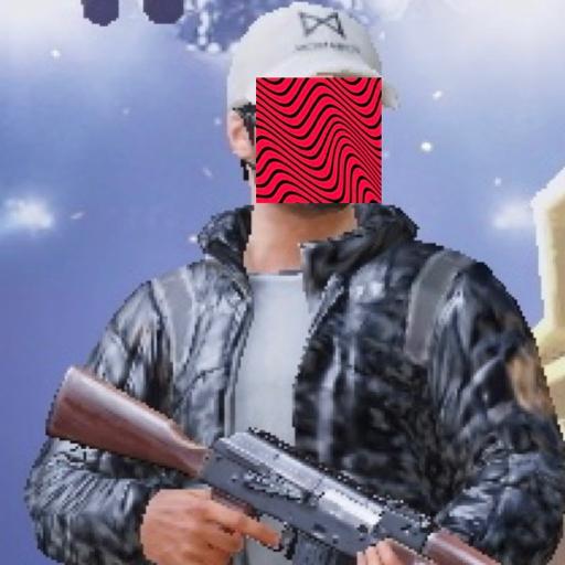 JustGopnik's avatar