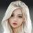 Kim.sencens's avatar