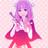 Gretel Borealis's avatar