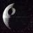 G-mot.'s avatar