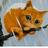 ОсколокКосмоса1156's avatar