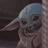 Mr.NiceKai's avatar