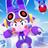 XPeachy uwu's avatar