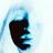 MrsFraeGuile's avatar