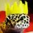 Geckzilla's avatar