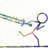 Xtoftef YT's avatar