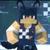 Ulitma werewolf