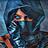 Sarakonnor2's avatar