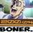 VictorLinear's avatar