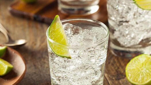 Gin and tonic fans are more likely to be psychopaths, study finds