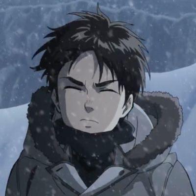 Xxhanjizoxx's avatar