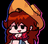 TartCrimson's avatar