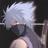 Whitecopycat's avatar