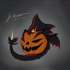 Marethyu77's avatar