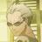 Melok-Arts's avatar