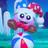 MysticStars1201's avatar