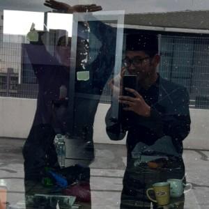Aidil Ashraf 2's avatar